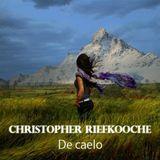 cpm-net014 - Christopher Riefkooche - De caelo