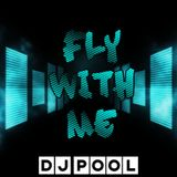 Podcast#9 Fly With Me - Poolx3