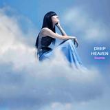 Deep Heaven