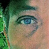 PODCAST #01 - PATRICK DI STEFANO DJSET - JUNE 2011