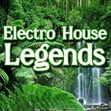 Electro House Legends