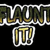 DJ-Desire's 'Flaunt-it!' Club Mix