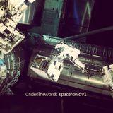 Spaceronic v.01