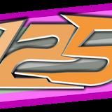 dj 125er-NomNom Taste Sesh 376- Feeling 06/12/2018