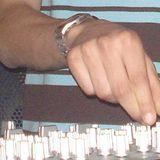 Silvercorder Live Mixtape 7 June 2008