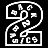 Overeasy - Back2Basics - Classic Housin' the 6