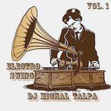 Electro Swing Vol. 1