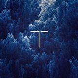 1nstan.T - XYZ - Mixtape02