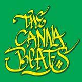dj Saint - Cannabeats sounds - livity mixtape vol1