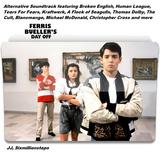 Ferris Buellers Day off Alt Soundtrack