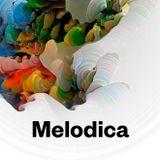 Melodica 4 February 2019