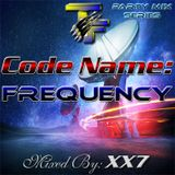 CodeName TF2KX | Frequency (Hip Hop/R&B Party Mix)