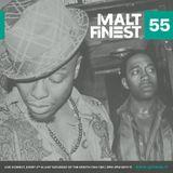 Malt Finest #55