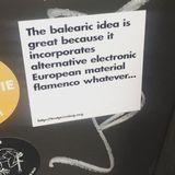 Flamenco whatever