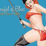 Gina Sicilia, Roomful of Blues & B.Strange& The Strange Bro