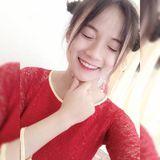 [Siêu Phẩm]***Cô Bé Đỏ Trong Mỏ Kẹo Ke ♥