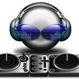 Dj mix 19-11-15 NUMB1 VS. ISG 138bpm