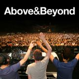 Above & Beyond - BBC Radio 1 Essential Mix (07-02-2011)