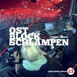 TieftonKlub Podcast 23 - Ostblockschlampen Special