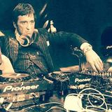 Dark Fucking Techno Brett With BassAtas Promo Tracks by Wolfgang Brosch 23.07.16