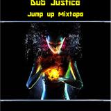 Dub Justice - Jump up mixtape