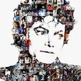 Michael Jackson Mix