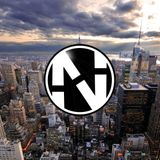 Nova_Mix Vol.8