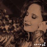 Grazi Flores - Lacuna Tropical #15 @ Dublab Brasil 16.08.19