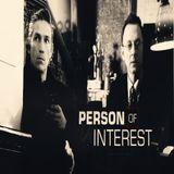 Person of Interest-season 1