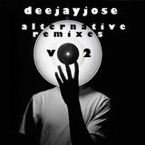 Alternative Remixes v2 by DeeJayJose