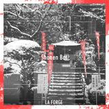 La Forge Podcast 018 - Shonen Bat