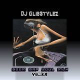 DJ GlibStylez - Boom Bap Soul Mix Vol.28 (Chilled Hip Hop & Soul)