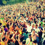 Dennis Ruyer - Live at Victorie festival
