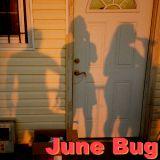 June Bug (Summer '15)