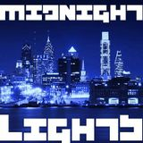 Joey Breakdown - Midnight Lights Vol 8 (Rise Up/Nov 2013)