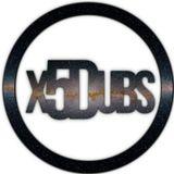 x5 dubs - August Mix (House Mix)