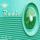 Subatomic Radio July 2017