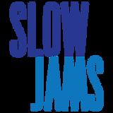 90's Slow Jam mix