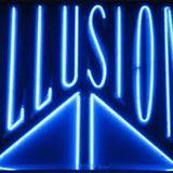 ILLUSION- Dj Jan live on 23.07.1999- B-side