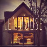 Le'House Mix