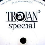 Trojan Records special - Broadcast 7/11/13 www.rootsradiointl.com
