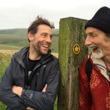 White Rabbits in Sussex Radio 3 documentary. Produced by Sara-Jane Hall.