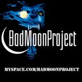 BadMoonProject - EmotionalVibez Radioshow Episode 4