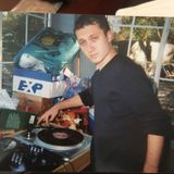 1023rd mix 16 tampa 2k Vocal transmission