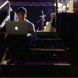 Short Mix Maximo Decibel Summer 2Mil16 (Version Electro) - By Dj Lazo