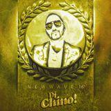 "DJ Chino1 ""Wavey 16"""