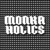 Boevenbende Radio invites Monkaholics