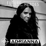 FUTURE HEROES EP 3