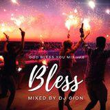 BLESS CD Vol.8