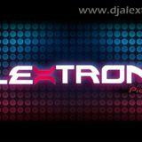 Reggaeton Mix.  Eu si te pego. tu no sabes. en lo oscuro.www.djalextronic.com